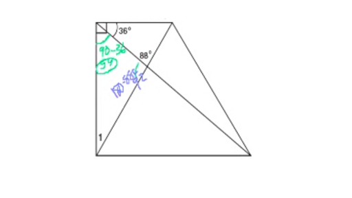 If 180 The Interior Angle The Exterior Khan Academy