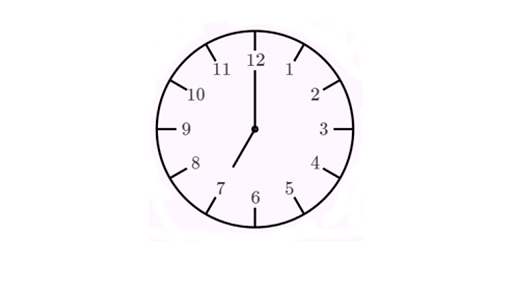 Worksheets Parts Of A Clock Face telling time labeled clock video khan academy current time000total duration251