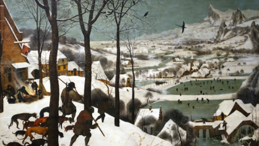English As A World Language Essay Hunters In The Snow Winter By Pieter Bruegel The Elder Article  Khan  Academy An Essay On Newspaper also Buy Custom Essay Papers Hunters In The Snow Winter By Pieter Bruegel The Elder Article  Essays Written By High School Students