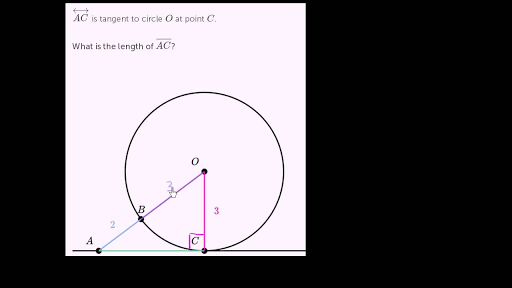 Circles | Geometry (all content) | Math | Khan Academy