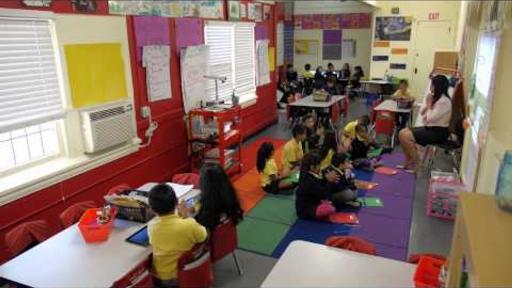 The flipped classroom model video khan academy voltagebd Choice Image