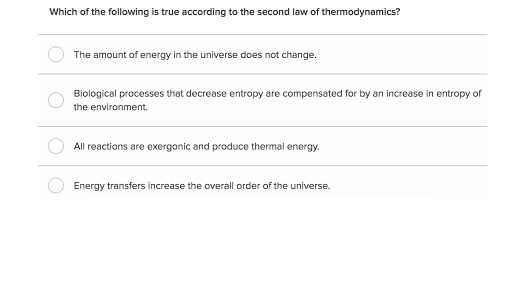 The laws of thermodynamics article – Thermodynamics Worksheet