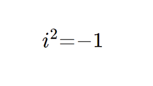 Simplifying roots of negative numbers video khan academy ccuart Choice Image