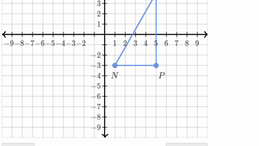 3° Secundaria   Matemáticas   Khan Academy