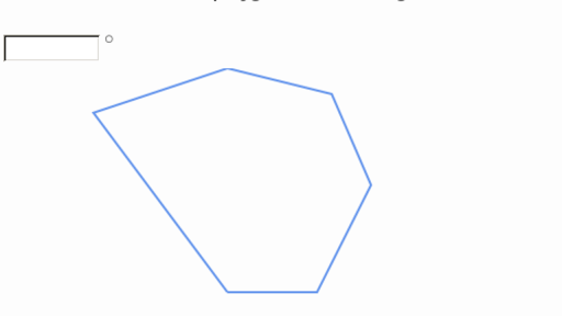 Angles of a polygon (practice) | Polygons | Khan Academy