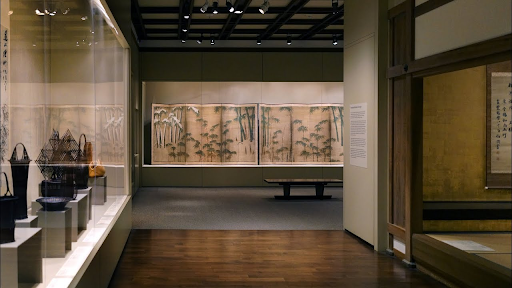 Japan | Art of Asia | Arts and humanities | Khan Academy