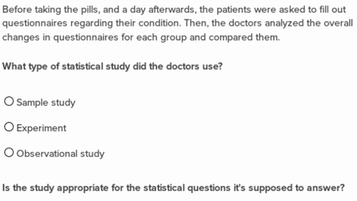 observational research questions examples