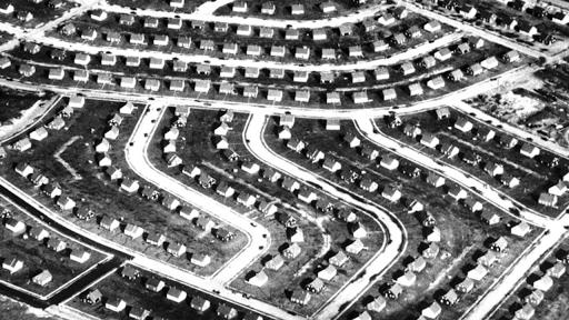 The growth of suburbia (article) | Khan Academy