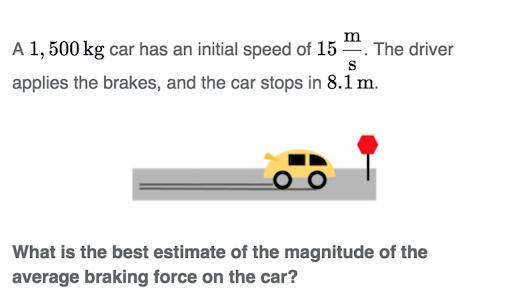 Prepare for the 2019 AP Physics 1 exam | AP®︎ Physics 1
