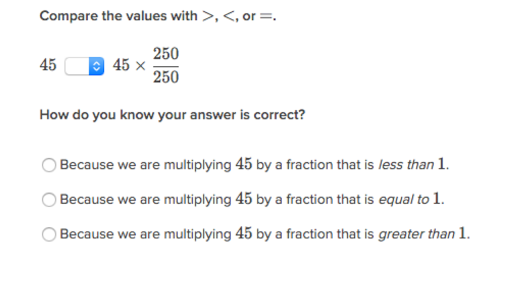 5th grade math khan academy fraction multiplication as scaling fandeluxe Choice Image