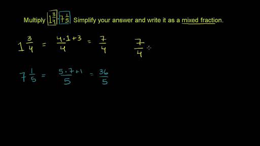 Matemáticas | Khan Academy