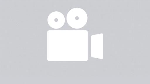 MCAT | Test prep | Khan Academy