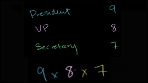 possible three letter words video khan academy