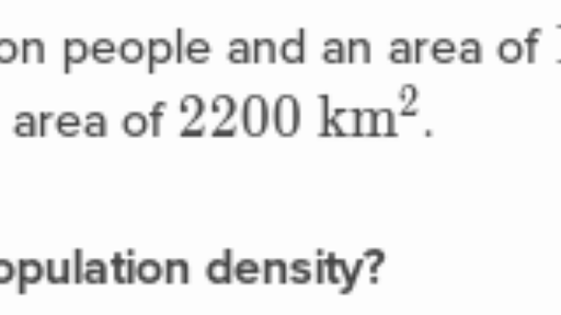 Density word problems (practice) | Density | Khan Academy