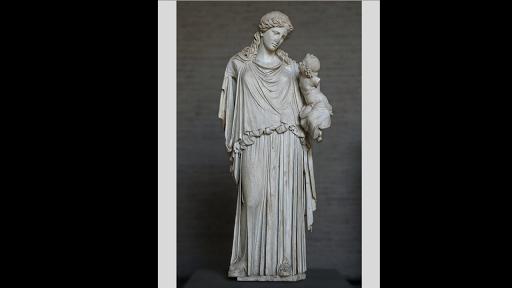 Classical Greek culture (article) | Khan Academy