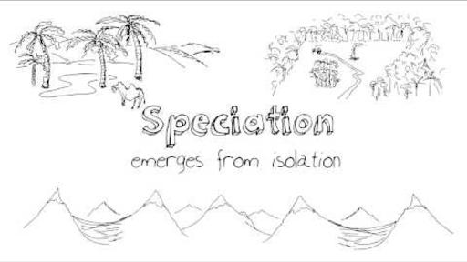 Ecology | Biology | Science | Khan Academy