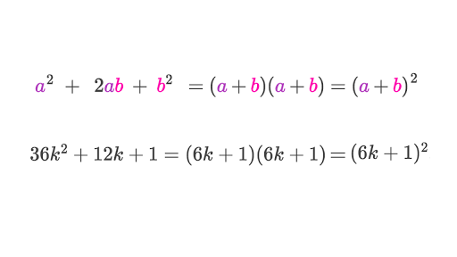 algebra problems online practice