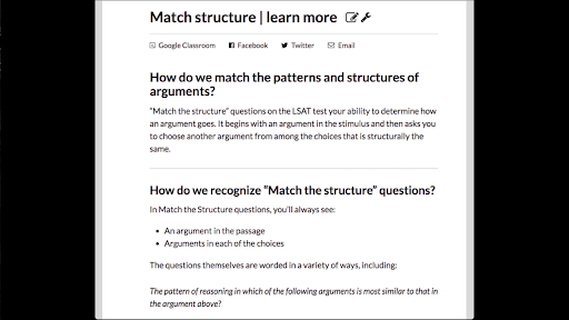 Match structure learn more article khan academy malvernweather Choice Image
