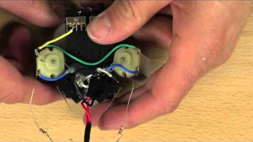 Install on/off switches (video) | Khan Academy on cce wiring diagram, cts wiring diagram, curtis wiring diagram, carling technologies rocker switches, carling switch rocker switch, carling switch dimensions, carling switch cover, livewell timer wiring diagram, cree wiring diagram, cdi wiring diagram, cat5 wiring diagram, switchcraft jacks wiring diagram, carling technologies wiring diagram, concord wiring diagram, chicago wiring diagram, amphenol wiring diagram, centurion wiring diagram, carling technologies vld1 diagram, clarostat wiring diagram, single pole double throw switch diagram,