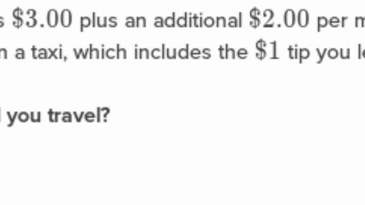 Unit 5: Rational number arithmetic | Khan Academy