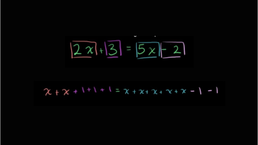 mathematics 1 high school khan academy