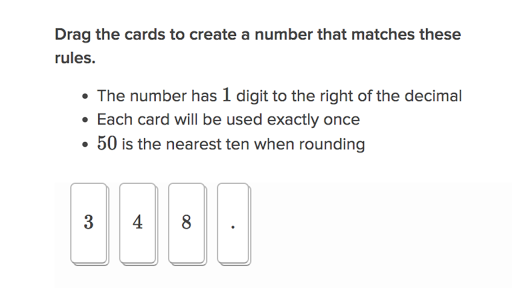Number Sense and Numeration | 6th grade (Ontario) | Math | Khan ...