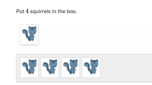 Math | Khan Academy