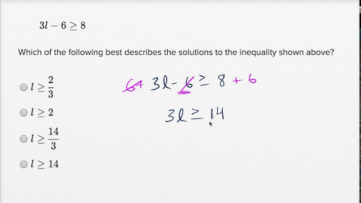 sat i reasoning worksheet 8 with 2 fractions investigations opportunity for children to test out their reasoning skills by proving / disproving two hypotheses and forming.