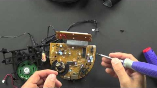eK97SC pgV1JMOV8s9xnYyvQZV11HmyJNweazkyzh9eTWPRW4GLA8h wUGFkEKgJCqhQ_T0Hwn6_oF_uVaRH7wx what is inside a coffee maker? (video) khan academy