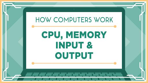 How Computers Work | Code.org | Partner content | Khan Academy