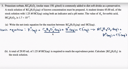Acid base titration example video – Moles Molecules and Grams Worksheet