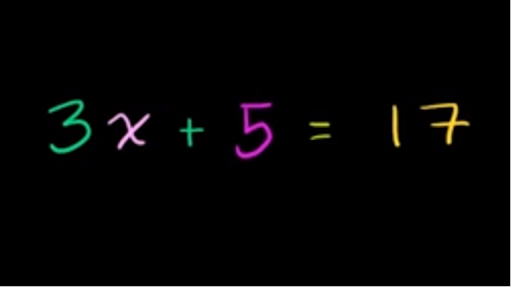 how to solve two step equations with decimals