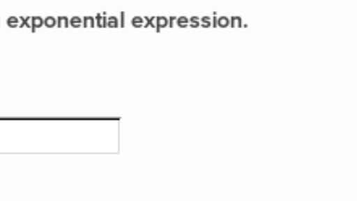 Expressions with rational exponents and radicals – Radicals and Rational Exponents Worksheet