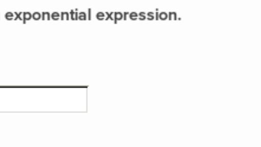 Rational exponents radicals Algebra I Math – Rational Exponents and Radicals Worksheet