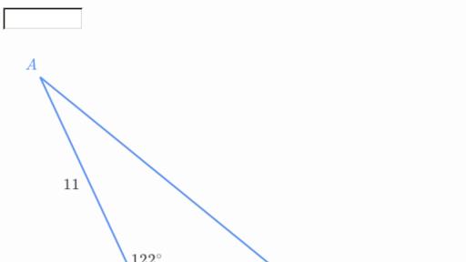 Trigonometry | Geometry (all content) | Math | Khan Academy