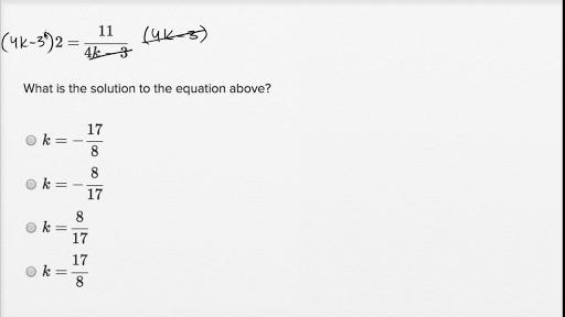 Worksheets Sat Prep Worksheets sat math practice test prep khan academy
