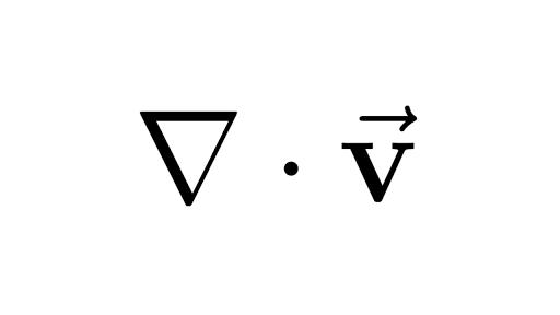 Basis linear algebra  Wikipedia