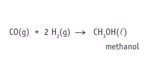 Limiting Reagent Stoichiometry Practice Khan Academy