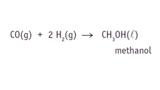 Limiting reactant example problem 1 (video) | Khan Academy