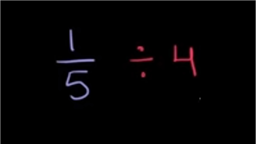 Dividing fractions by whole numbers studying video khan academy practice divide fractions and whole numbers word problems current time000total duration235 ccuart Gallery