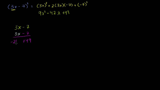 Polynomials  Factoring Patterns   Difference of Squares Cubes furthermore Learner's Material in math 8 moreover More ex les of special products  video    Khan Academy furthermore Multiplying Two Binomials  A as well Special Products of Polynomials   CK 12 Foundation further  together with Special Binomial Patterns   MathBitsNotebook A1   CCSS Math likewise Multiplying Polynomials likewise  further Special Binomial Products in addition  likewise Multiplication Of Binomials Worksheet Pl 1 Introduction in addition Special products of binomials  practice    Khan Academy also POLYNOMIALS Homework Worksheets  Skills Practice   Word together with  additionally . on special products of polynomials worksheet