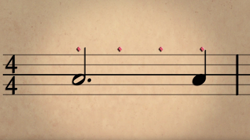 Glossary Of Musical Terms Article Khan Academy