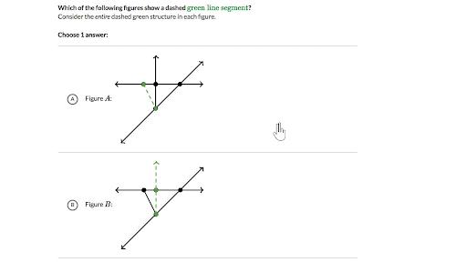Lines, line segments, & rays (Hindi) (video) | Khan Academy