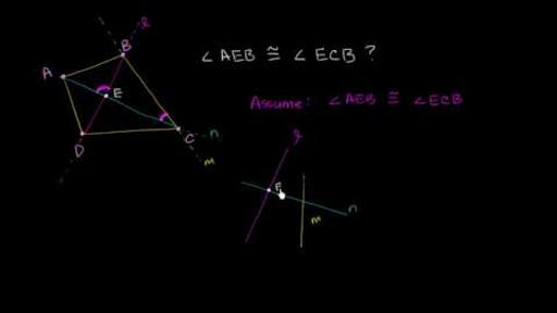 Quadrilaterals | Geometry (all content) | Math | Khan Academy