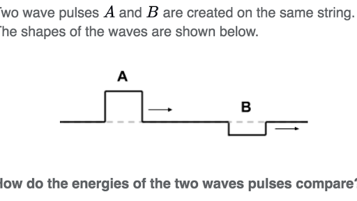 Waves and sound | AP®︎ Physics 1 | Science | Khan Academy