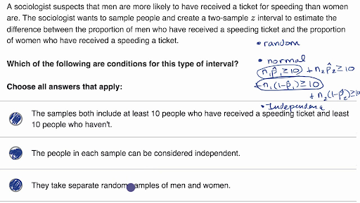1 10 statistical inference for two samples 10-1 inference on the.