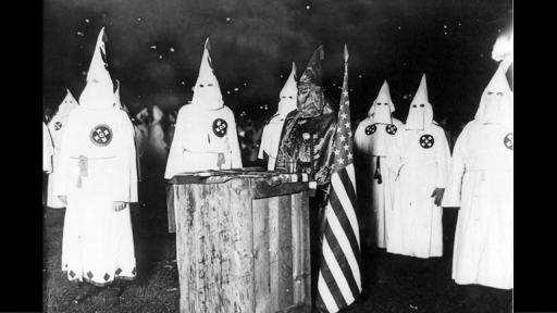 a history of the ku klux klan in the united states The history of the ku klux klan the invisible empire  has been in existence since 1865, in one form or another it was founded in pulaski, tn on christmas eve of that year.