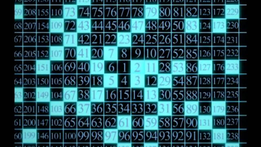 Journey Into Cryptography