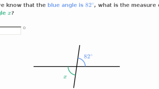 Angles Geometry All Content Math Khan Academy