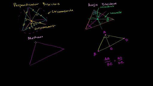 Triangles Geometry All Content Math Khan Academy